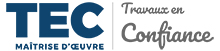 TEC | Travaux En Confiance